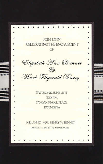 Mardi Gras Party Themes Themed Invitations – Corporate Invitation Text