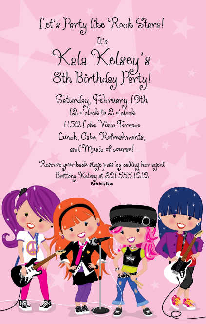 Birthday invitation wording ideas having a birthday party as an adult is a huge celebratory moment generally involving good food good friends good music and good drinks stopboris Gallery