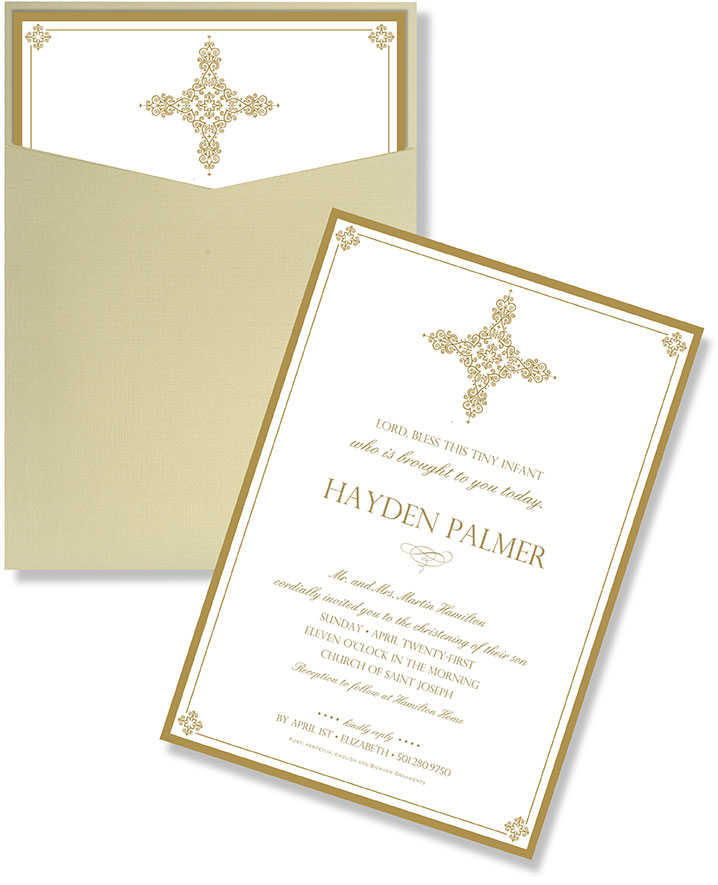 First holy communion invitations communion invitation cards reply card sample wording stopboris Choice Image