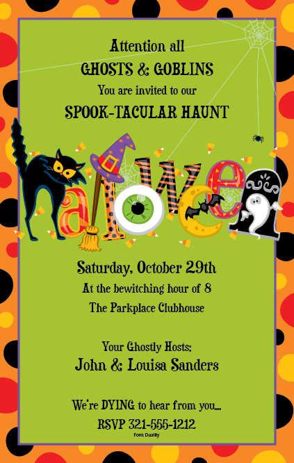 Halloween paper halloween candy creations stopboris Gallery