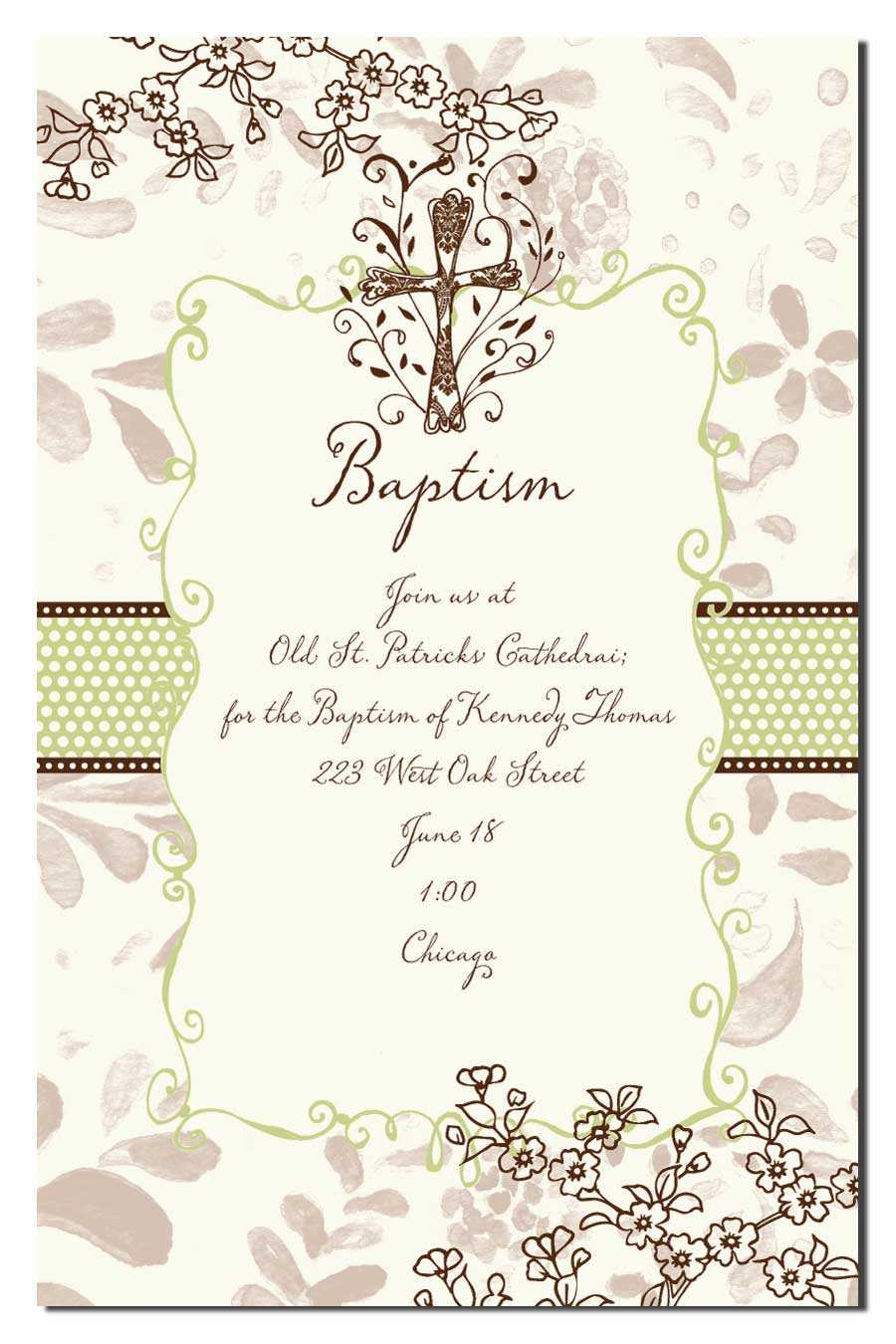 Religious invitation templates pertamini religious invitation templates solutioingenieria