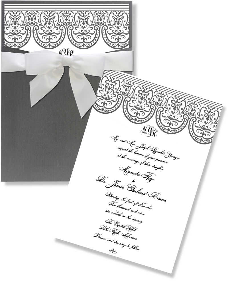 Corporate Holiday Cards - Corporate Holiday Cards for business ...