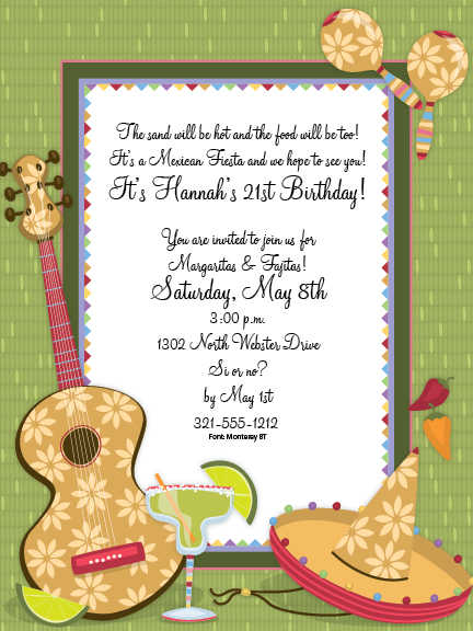 Quinceanera Poems For Invitations with awesome invitations ideas