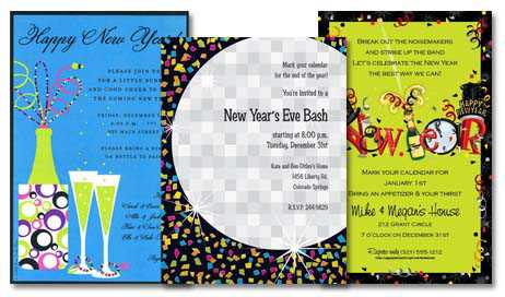 Create Your Own Wedding Invitations Free for great invitation ideas