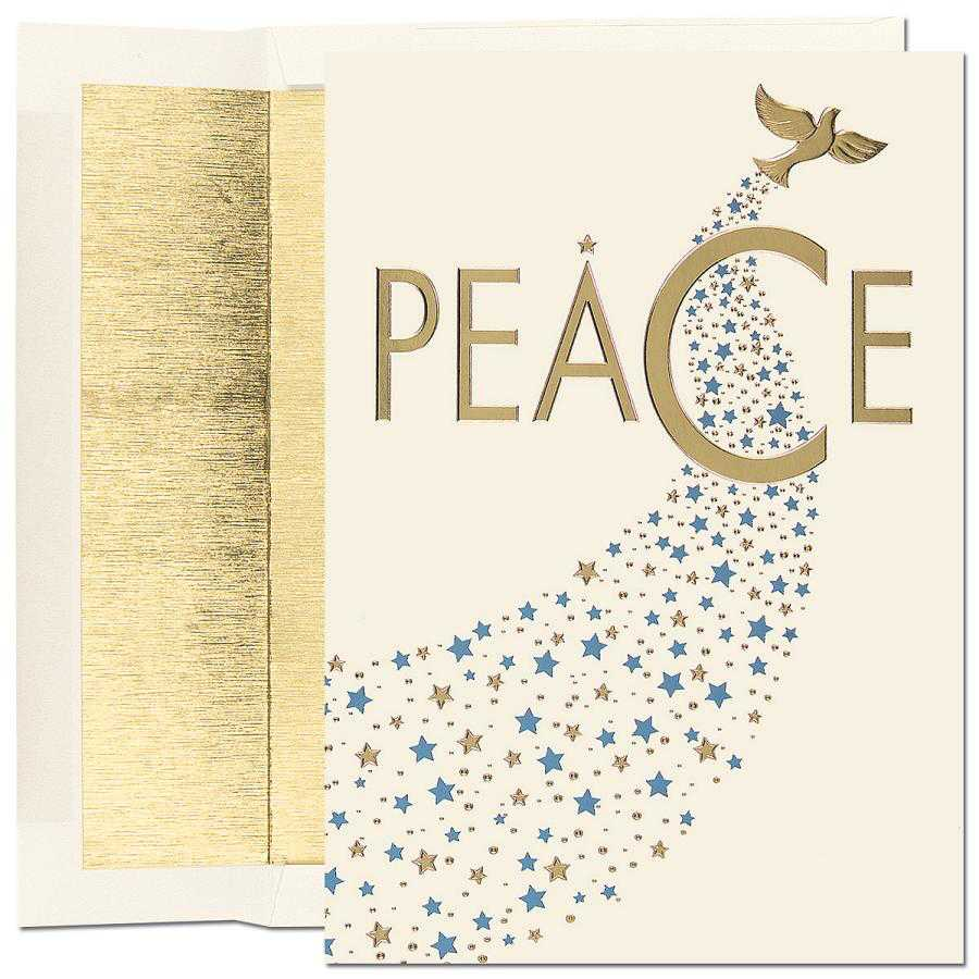 Corporate holiday greeting cards corporate greeting cards for corporate holiday greeting cards corporate greeting cards for the holiday season kristyandbryce Image collections