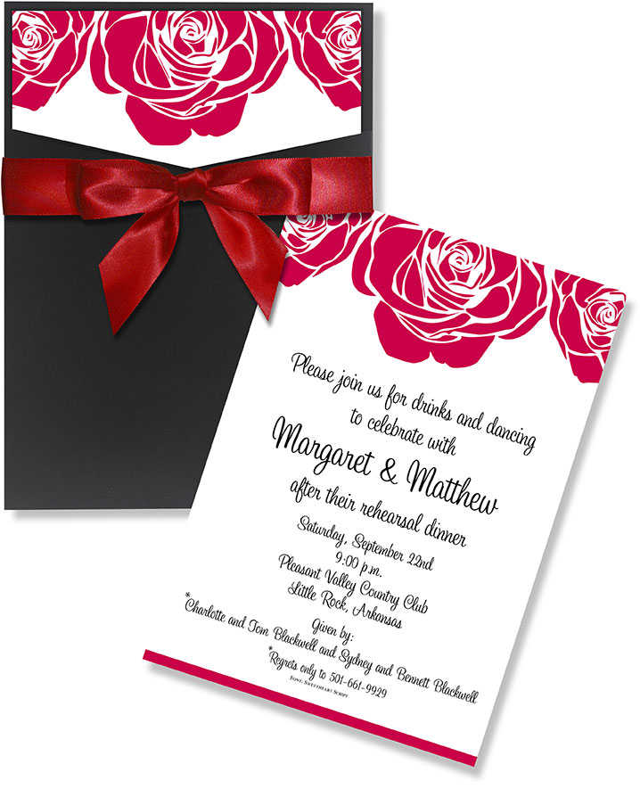 Blueshiftfiles Free Printable ValentineS Day Invitation Cards