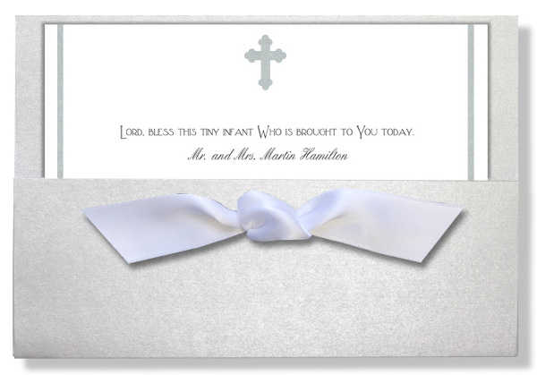 First Holy Communion Invitations   Communion Invitation Cards   Invitation Wordings
