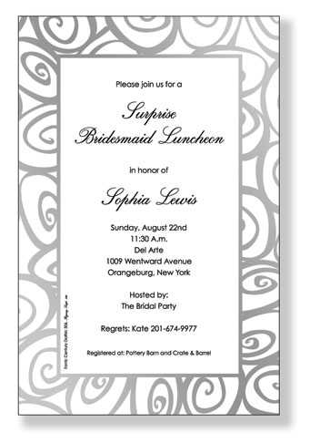 Business party invitation wording kubreforic business party invitation wording wajeb Choice Image