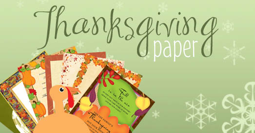 Thanksgiving Essay Downloads 26 Recommended 0
