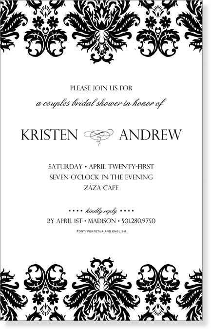 Mardi Gras Invitation was best invitation design