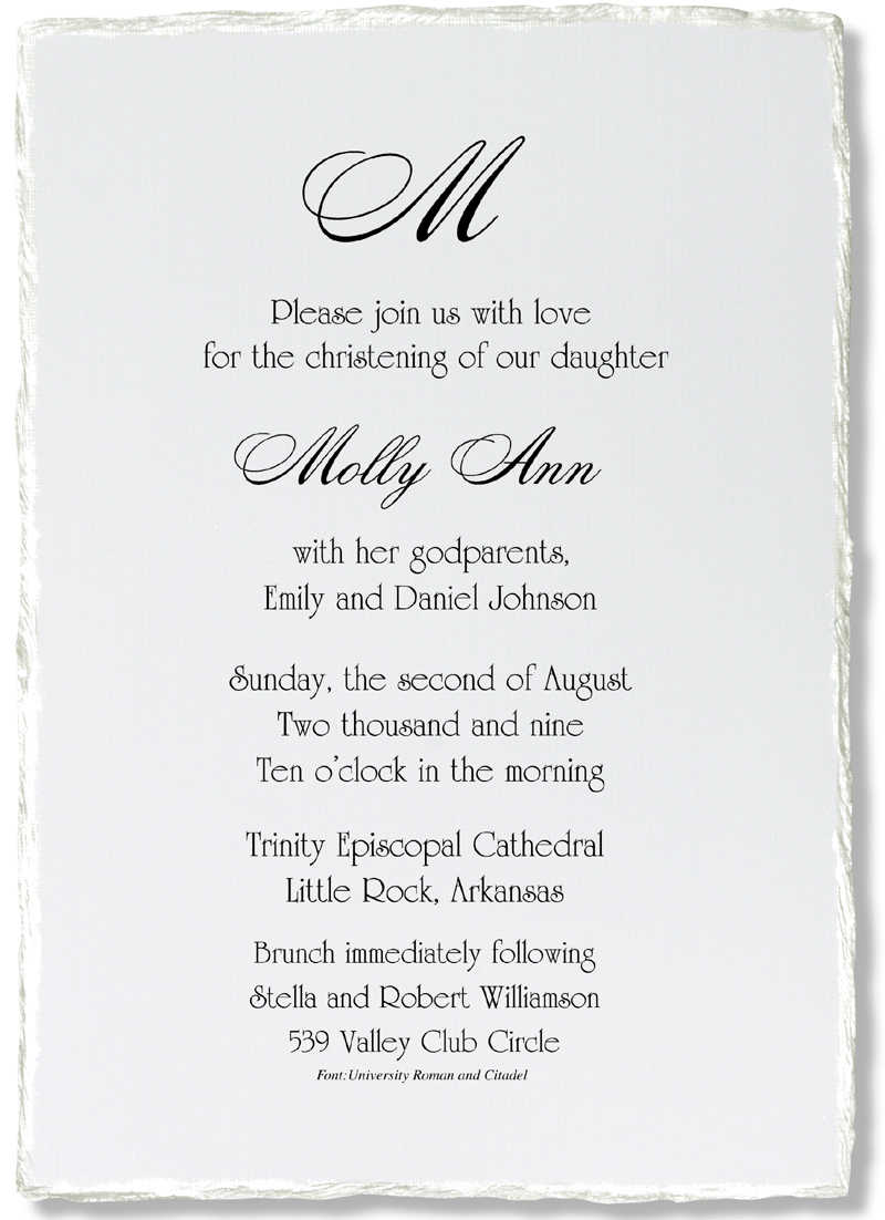 1st Communion Invitations 1st Communion Cards Invitation Wordings